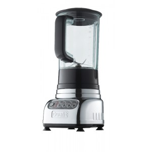 Dualit blender 1,5L Polished - 1000W