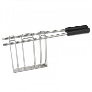 Dualit pince - pour Toaster Classic