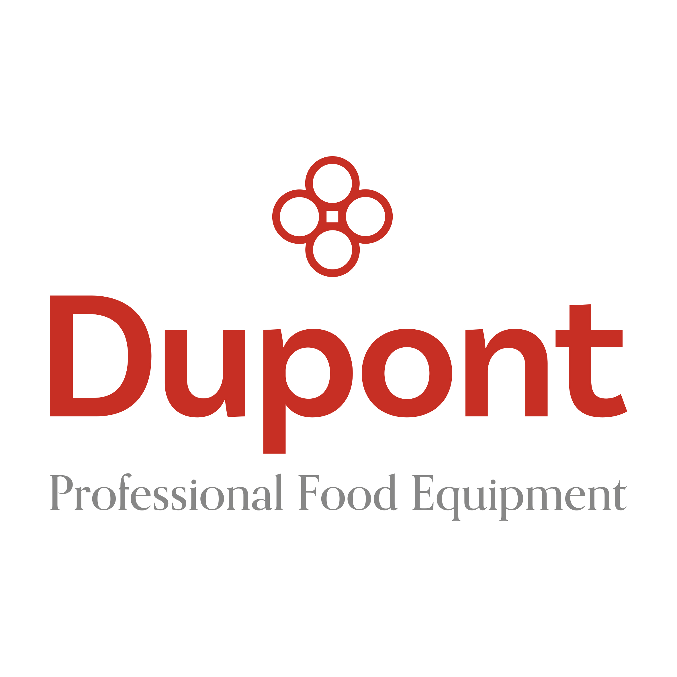 Dupont Professional Food Equipment